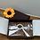 Thumbnail: Box of 6x brownies