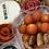 Thumbnail: Fondue in a box