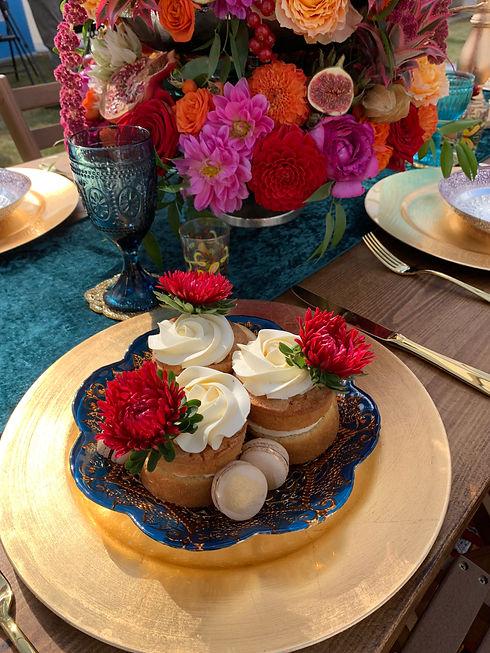 minicakes.jpg