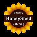 HoneyShed Bakery
