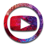 Maulwurfhügel VIDEOTHEK