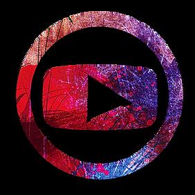 Videos um Maulwurfshügel loszuwerden
