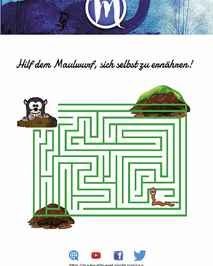 Malvorlage_Labyrinth_maulwurfshuegel.PNG