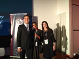 Success Story from the United Arab Emirates-MUN Academy Dubai 2017- Khadija Husein