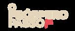 logo_prospero-passo.png