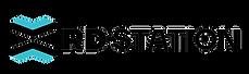 rd station logo.png