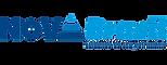 nova brasil logo.png
