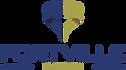 fortville logo.png