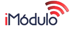 logo imodulo.png