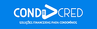 logo - Condcred.png