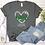 Thumbnail: Grayslake Rams T-Shirt