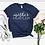 Thumbnail: Mother Hustler T-Shirt
