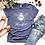 Thumbnail: Bee Thankful T-Shirt