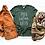 Thumbnail: Pies Before Guys T-Shirt