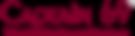 logo_40_1.png