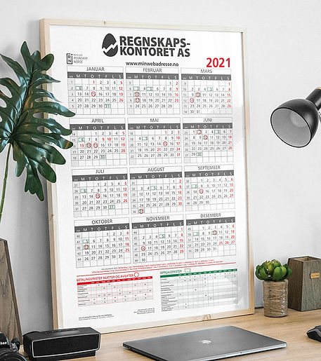 TMB_RN-kalendere.jpg