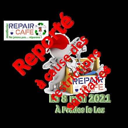 report reepair café.png