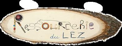 logo pancarte sans ficelle.png