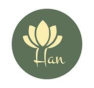 HanTaologo.png