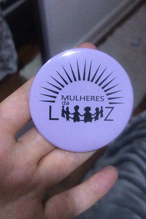 Bottom MULHERES DA LUZ