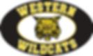 WesternMiddleSchool.png