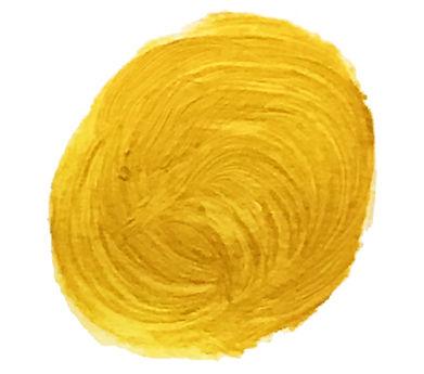 yellow_circle_3.jpg