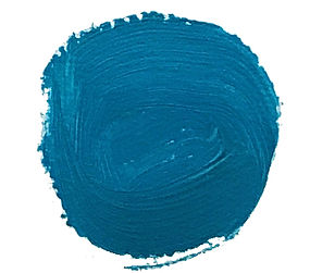 blue_circle_4.jpg