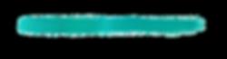 bright_dodged_borner-removebg-preview.pn