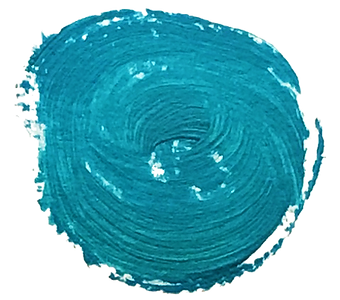 blue_circle_1_-removebg-preview.png