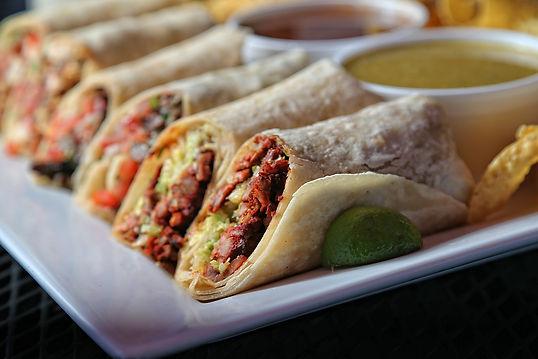 AmericasTacoShop_Burritos011.jpg