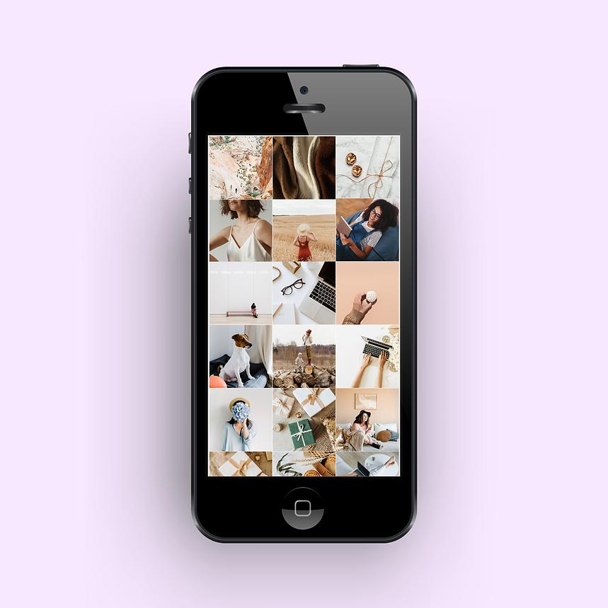 Phone Mockup Template.png