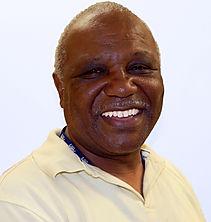 Cliff Weldon-US Veteran Counselor