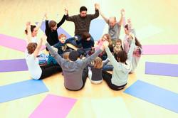young kids yoga edits-44