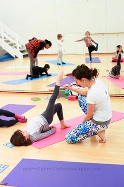 yoga watermarked-51-2
