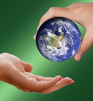 World hand in hand.jpg