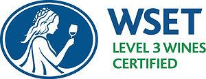 LOGO WSET_Level 3_Wines_RGB.jpg