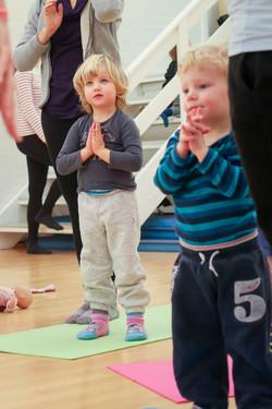 young kids yoga edits-30