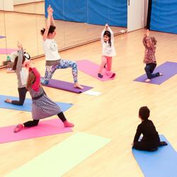 older kids yoga edits-19_edited