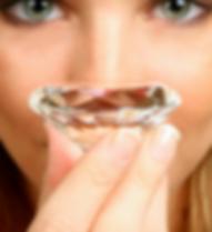 shine diamond.png