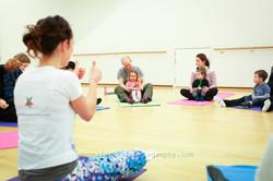 yoga watermarked-6