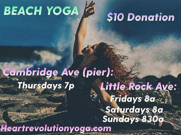 Beach Yoga2020.jpg