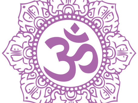 A Yogi's Path - 31 Heartfelt Lessons To Help You Live a Life Worth Living