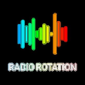 Radiorotation.ch