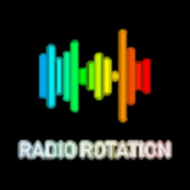 Radio Rotation T-W.png