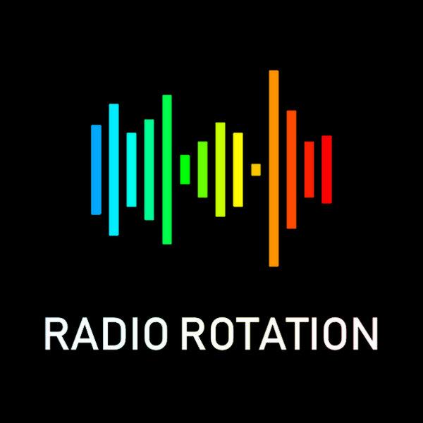 Radio Rotation
