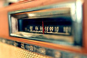UKW / FM