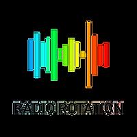Radio Rotation T-B 3000x3000.png
