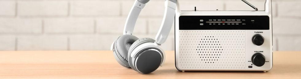 70611-digitalradio-dab-test-kaufen-empfa