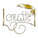 loretti-2-GOLDBLACKSTROKE.png