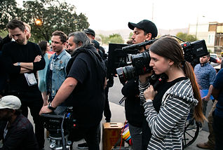 ASC_masterclass_film_day4_-517.jpg